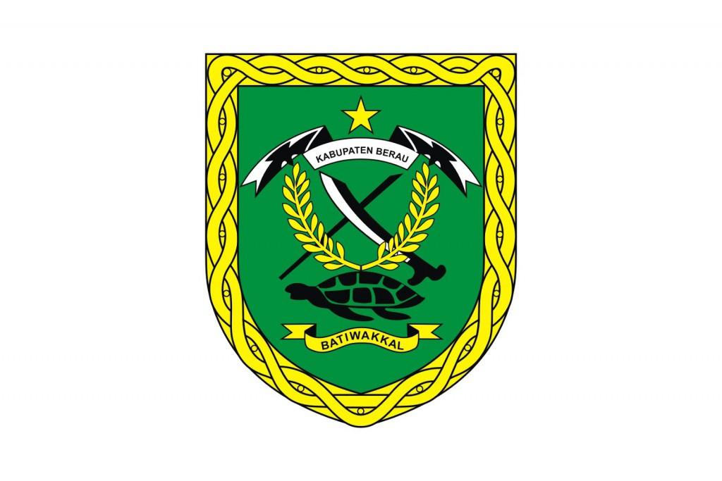 Sejarah Kabupaten Berau